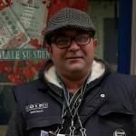 El Euroboleto de la OID deja 200.000 euros en Bailén
