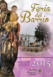 CartelFeriadelBarrio2015_1 (2)