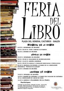 Cartel_Feria_del_Libro_2015