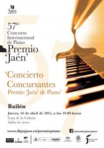 Cartel_concierto_piano[1]