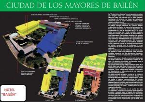 Ciudad de los Mayores