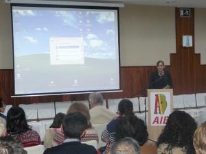 VideoAIB3
