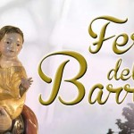 Mañana comienza la Feria del Barrio