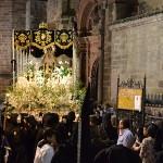 Horarios e itinerario de La Soledad