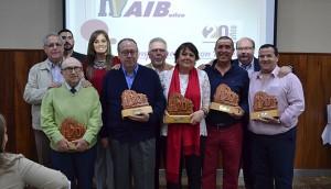presentacion-candidatura-aib-1