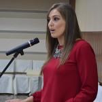 Bailén pregunta, Nieves Rusillo responde