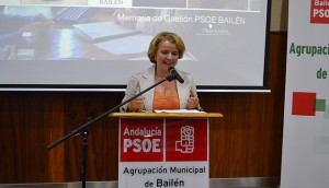 presentacion-candidatura-psoe-c