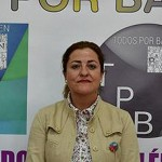 Bailén pregunta, Mariana Villarejo responde