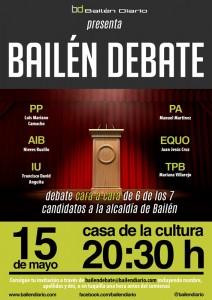cartel bailen debate version definitiva (1)