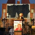 Simona Villar renuncia a su acta de concejal