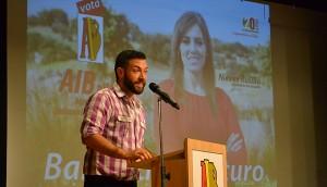 programa-electoral-aib-3