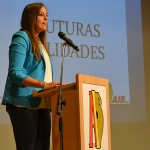 AIB rechaza la propuesta de gobernabilidad del PSOE
