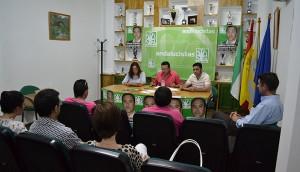 programa-electoral-pa-1