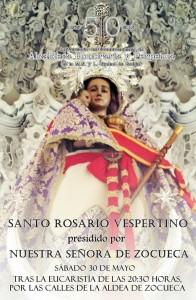 rosario-vespertino-zocueca-cartel