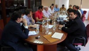 2015-06-24 Patronato Innovarcilla2