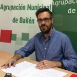 Felipe Sicilia destaca que dejan un ayuntamiento saneado y viable