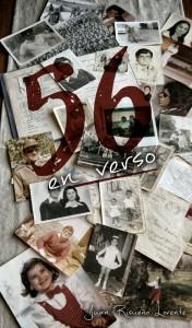 PORTADA 56 EN VERSO peque