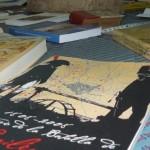 Gran acogida de la exposición Baylén 1808: Nuestra Historia