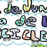 Este domingo se celebra el Día de la bicicleta