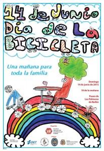 cartel-dia-bici-completo