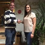 PP y AIB gobernarán el Ayuntamiento de Bailén