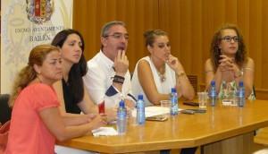 Foto Reunión traslado 061