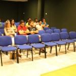 Echa a andar la asociación Jóvenes por el Patrimonio Bailenense