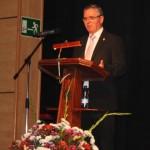 Domingo García Navio pregonará la romería de este año