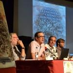 Ni polémicas ni peleas: investigación y documentación en búsqueda de Baécula