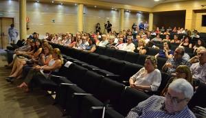 presentacion-libro-baecula-pacolinares-2
