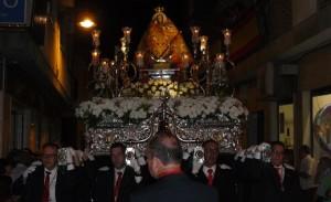 procesiondia20-0