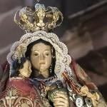 Festividad religiosa y de ocio en la víspera del día de la patrona de Bailén