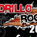 Este sábado, una nueva edición del Ladrillo Rock