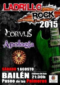 cartel-ladrillo-rock-completo