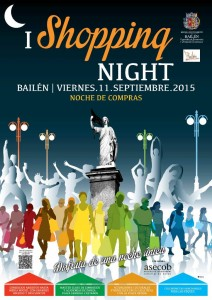 CartelShoppingNight_bj