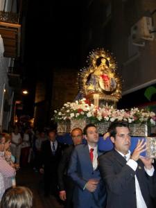 Virgendelacabeza2