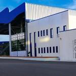 La presidenta de la Junta asiste este sábado a la inauguración de las instalaciones de Picualia