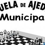 Abierto el plazo para inscribirse en la Escuela Municipal de Ajedrez