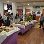 La nueva sede de Todos por Bailén abre sus puertas