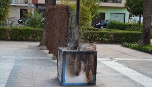 incendio-portada-mercado (1)