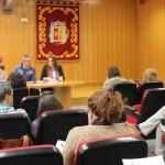 El ayuntamiento adelanta algunas de las propuestas de la Campaña de Navidad