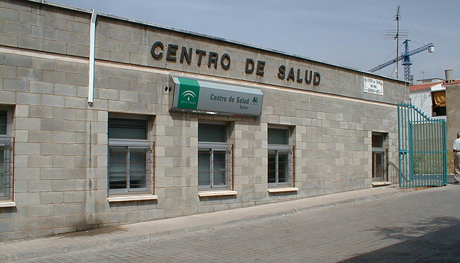 Promesas que se llevan las elecciones toda la actualidad - Centro de salud aravaca ...