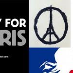 De Beirut a París