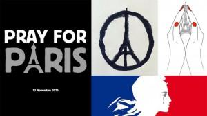 dibujos atentados paris