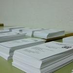 El PP gana las elecciones en Bailén mientras el PSOE se mantiene en el segundo lugar