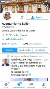 tuit-ayto-bailen-voto-pp-completo