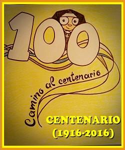 CENTENARIO-500