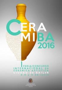 CartelCeramiba2016