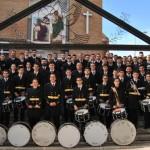 La AM San Juan celebra su XX Aniversario