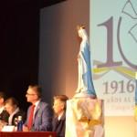 Cien años al servicio de Bailén